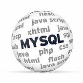 Banco de dados MySQL