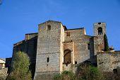 Sant'Agostino (Colle di Valdelsa)