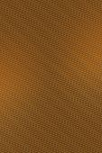 Copper plate pattern background