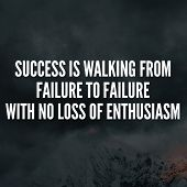 Positive Quotes. Best Motivational Quotes, Inspirational Quotes And Sayings About Life, Wisdom, Educ poster