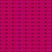 Abstract Seamless Background.seamless With Geometric Shapes.vector