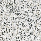 Stone pattern seamless background