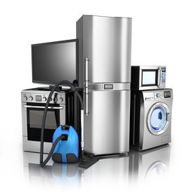 picture of stelles  - Consumer electronics - JPG
