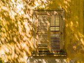 Mon repos in Corfu Greece