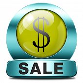 sales summer or winter sale lowest price and best bargain at sales. A hot special reduction deal.