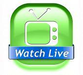 Watch live stream TV, video film or streaming movie