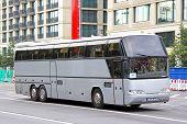 Neoplan N118/3H Cityliner