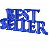 Three-dimensional inscription Best seller