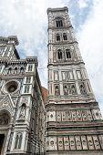 Cathedral Florence (firenze)