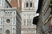 Dome Florence (firenze)