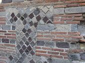 Excavations Of Pompeii