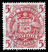 Australia 1948