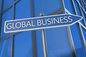 Global Business