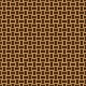 Seamless Pattern,from Different Geometric Shape