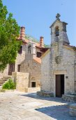 Rezevici Monastery