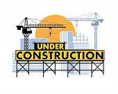 Under Construction Color