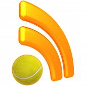 RSS Tennis Feed