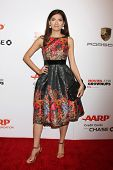 LOS ANGELES - FEB 2:  Blanca Blanco at the AARP 14th Annual Movies For Grownups Awards Gala at a Beverly Wilshire Hotel on February 2, 2015 in Beverly Hills, CA