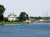 Mystic Seaport1