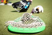 stock photo of lax  - various superb quality and high resolution lacrosse themed photos