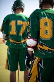pic of lax  - various superb quality and high resolution lacrosse themed photos