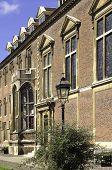 University Of Cambridge, St Catherine'S College