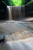 Starved Rock State Park - Illinois