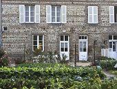 Country Home Vittefleur France
