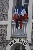 France Mayors Office