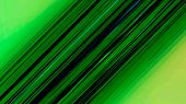 Diagonal Anime Speed Lines. Anime Motion Background. poster