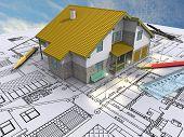 Home_Sw_Isometric