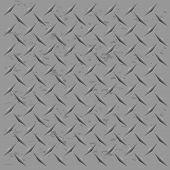 Vector de placa de diamante