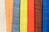 Thai Cotton Fabrics