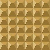 Geometrico piramidal