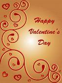 Valentinesbg_1R_2009.ai