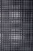 Abstract Dots Background