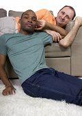 Gay Lifestyles