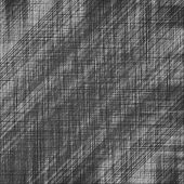 Grey Scratched Grunge Stucco Background Or Texture