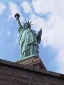 Statue Of Liberty 12