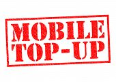 Mobile Top-up
