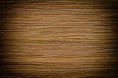 Design Oak Bleached Texture