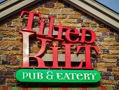 Tilted Kilt Plans For Expansion