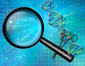 Medicina de DNA