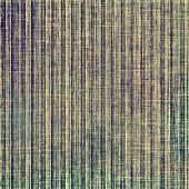 Grunge, vintage old background. With different color patterns: yellow (beige); brown; gray; blue