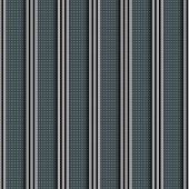 Seamless Vertical Stripe Background. Vector Regular Texture