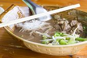 picture of noodles  - Noodle  - JPG