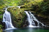 pic of upstream  - We have to shoot the landscape of Japan - JPG