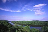 Rock River Valley - Illinois