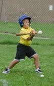 Swing Batter