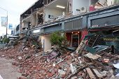 Terremoto de Christchurch 22 fev 20011